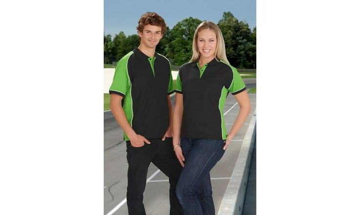 http://www.davarni.com.au/blog/2013/9/17/embroidered-promotional-polo-shirts-in-hobart