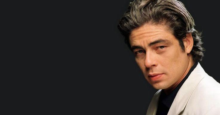 Benicio del Toro All Upcoming Movies List 2016, 2017 With Release Dates