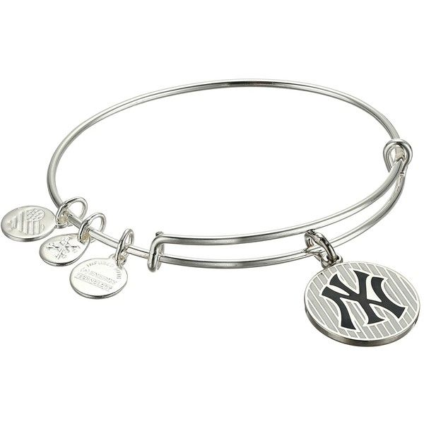 Baseball Charm Bracelet: Best 25+ Baseball Jewelry Ideas On Pinterest