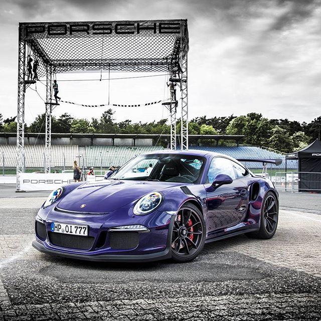 Porsche 911 GT3 | Jerry's Automotive Group | www.jerrysauto.com | Jerry's Ford of Alexandria | www.jerrysford.com | Jerry's Ford of Leesburg | www.jerrysflm.com | Jerry's Chevrolet of Leesburg | www.jerryschevy.com |