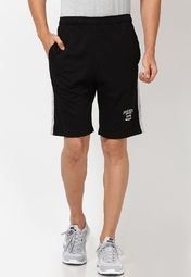 Buy Shorts for Men online in India. Huge selection of Men Shorts, Men Shorts, Buy Shorts, Buy Men Shorts, Shorts online, Shorts India