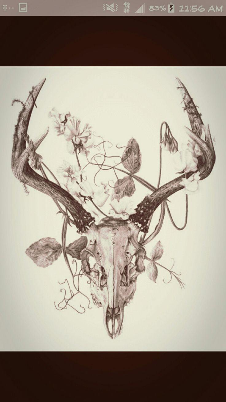 41 best me images on pinterest cross tattoo designs cross