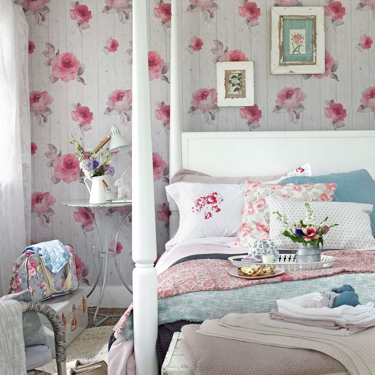 25 best shabby chic stil images on pinterest tips shabby chic bedrooms and shabby chic decor. Black Bedroom Furniture Sets. Home Design Ideas