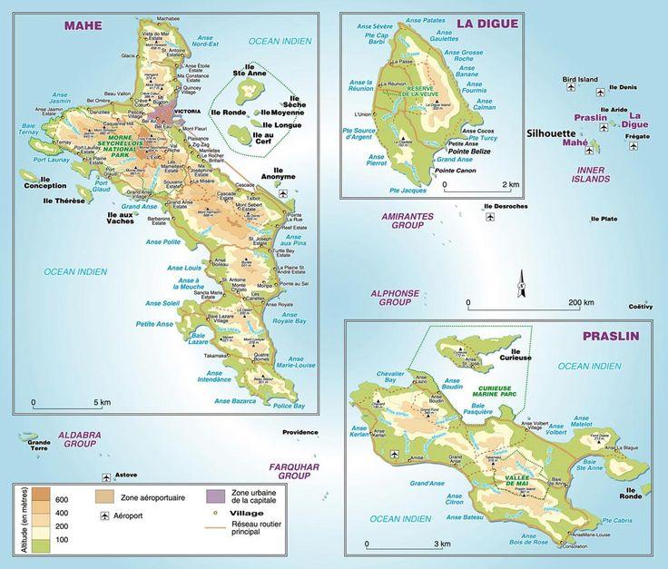 210 best Seashells N SEYCHELLES images on Pinterest Seychelles