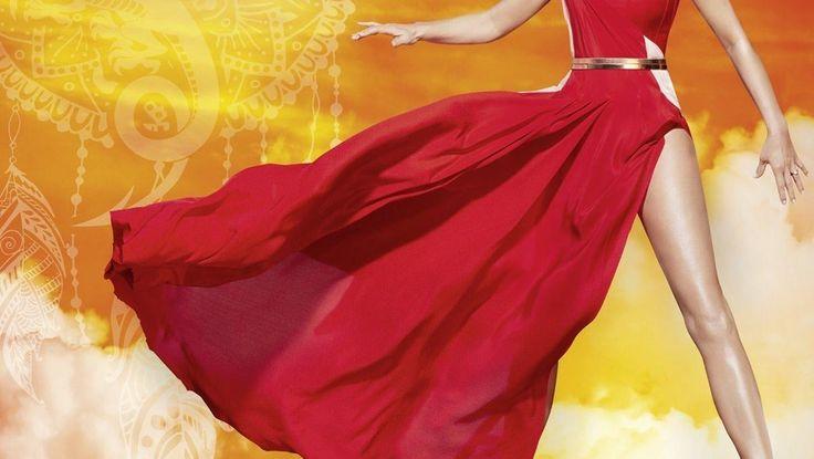 Weiblich, deutsch, Schlager: Das ist die Charts-Königin zur Jahreshälfte