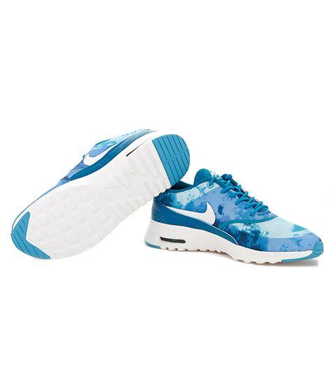 Nike - Fashion - Γυναικεία Παπούτσια - buldoza.gr