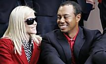 The Net Worth of Tiger Woods' Doesn't Make Any Sense!