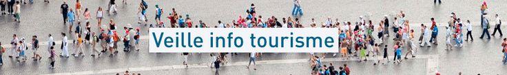 Electropolis, Mulhouse, le musée d'EDF, en phase avec le public handicapé. Tourisme et culture pour tous!