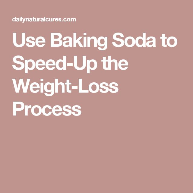 process essay weight loss The literature process of weight loss your health and physical limitations, the amount of time you have to devote to physical activity, etc taking all of these consid exemplification essay: how to lose weight lose weight and remain slender.