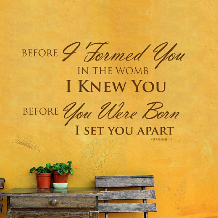 18 best Gifts For Him images on Pinterest | Wall decal, Wall decals ...