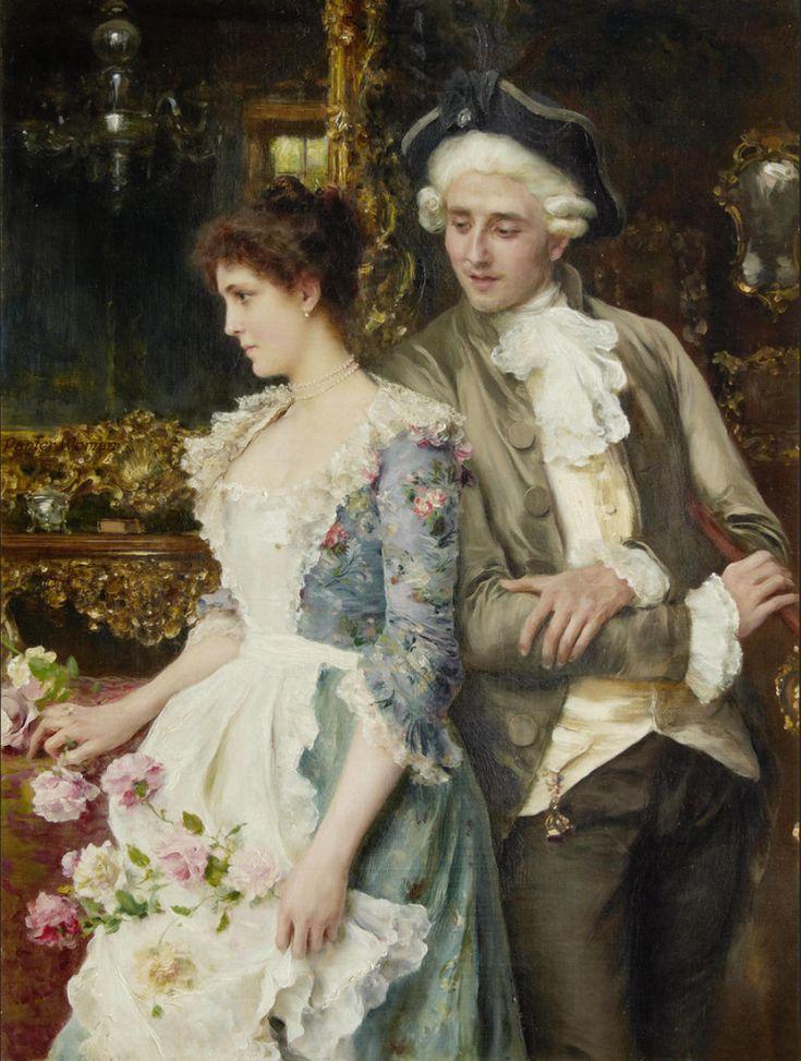 изысканная аристократизм в картинках никому говорила