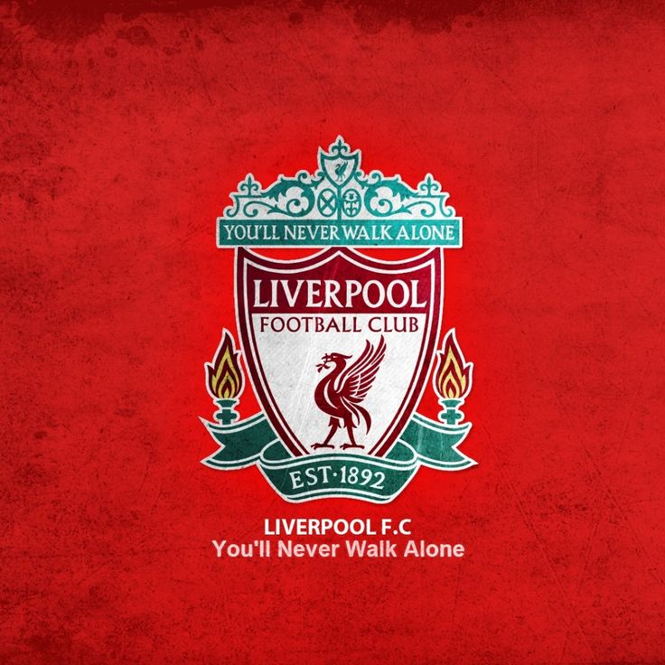 Liverpool Fc Wallpapers For Ipad Hd Pictures 4 HD Wallpapers