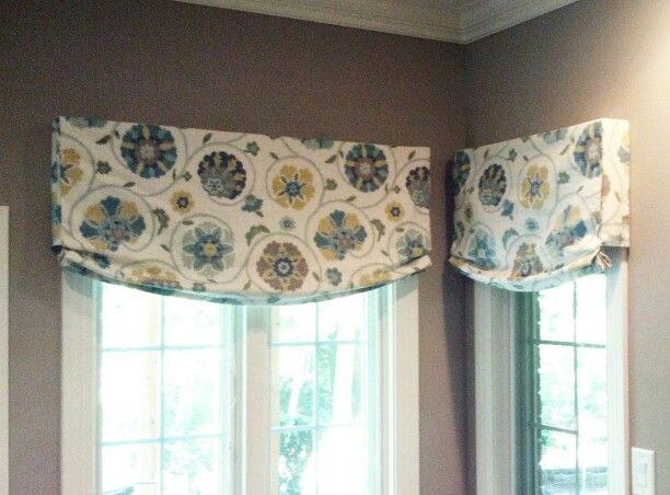 16 Best Drapery Images On Pinterest Drapery Decorative