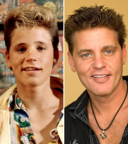 """Corey Haim died at age 38 on March 10, 2010.  It was said that """"He was the poster child for prescription drug addiction.""""  Valium, Vicodin, Soma, Zanax & Oxycontin were the drugs he was using prior to his death."""