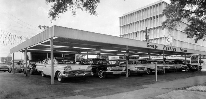 447 Best Images About Vintage Car Dealerships On Pinterest Plymouth Dodge Dealership And Auto