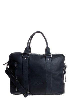 bestil Rebels & Legends Attachetasker - black til kr 949,00 (02-03-15). Køb hos Zalando og få gratis levering.