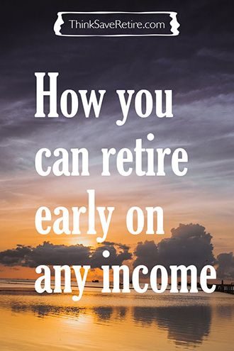 41 best images about Early\/Mini\/Semi Retirement on Pinterest - retirement withdrawal calculators