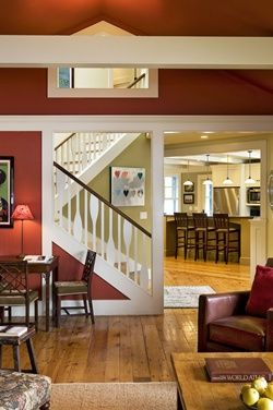 1000 Images About Cabin Paint Colors Interior On Pinterest Paint Colors Winter Cabin And