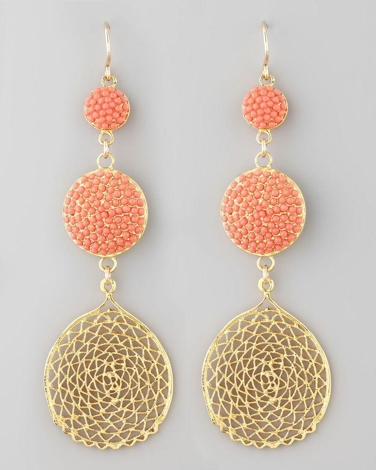 http://harrislove.com/devon-leigh-pave-crystal-web-drop-earrings-p-3895.html
