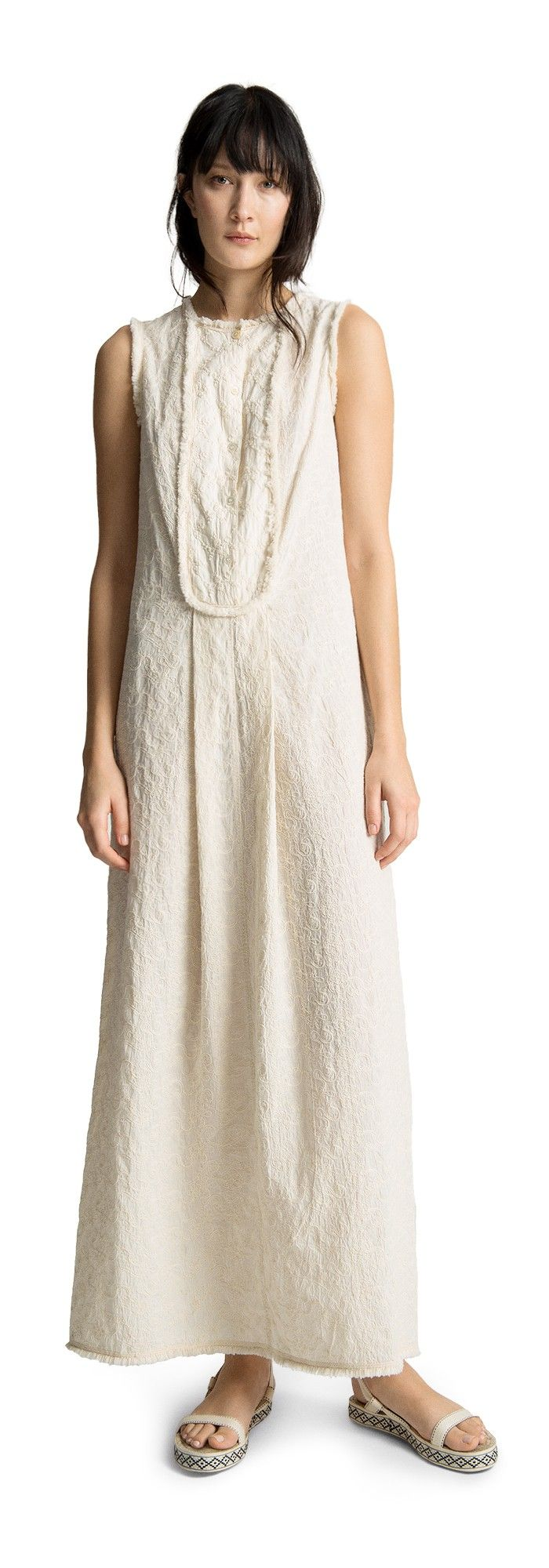 Leon Max Twisted Front Dress Sale Discounts Outlet Affordable Extremely Cheap Online Cost Cheap Online Discount Exclusive DcR8c