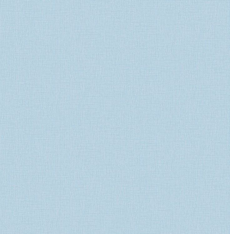 Gesso Powder Blue Powder Blue wallpaper by iliv