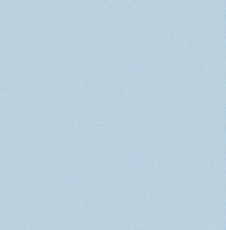 Gesso Powder Blue Powder Blue wallpaper by iliv