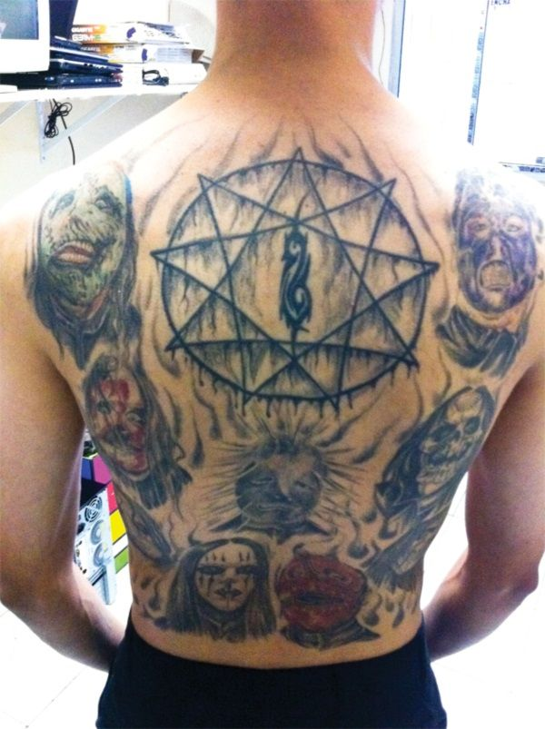 281 best images about tatouage x3 les expression des mes for 333 tattoo meaning