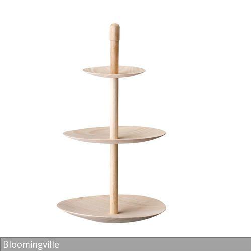 25+ best ideas about etagere holz on pinterest | schwebende regale,