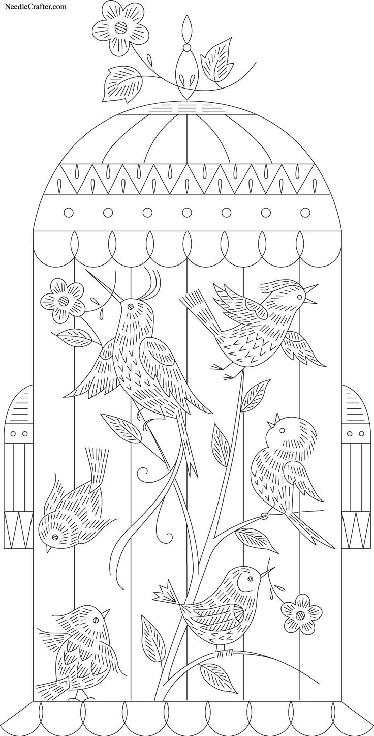 221 best coloring pages images on pinterest draw mandalas and