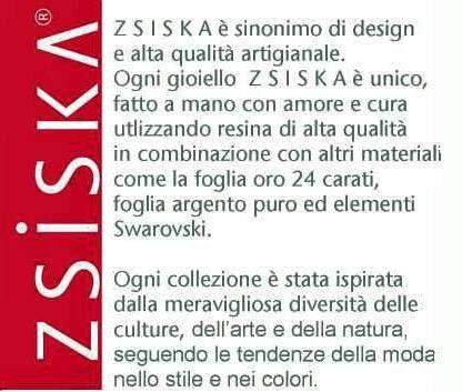 ZSISKA collection fall/winter 2014/15 - 3 days.
