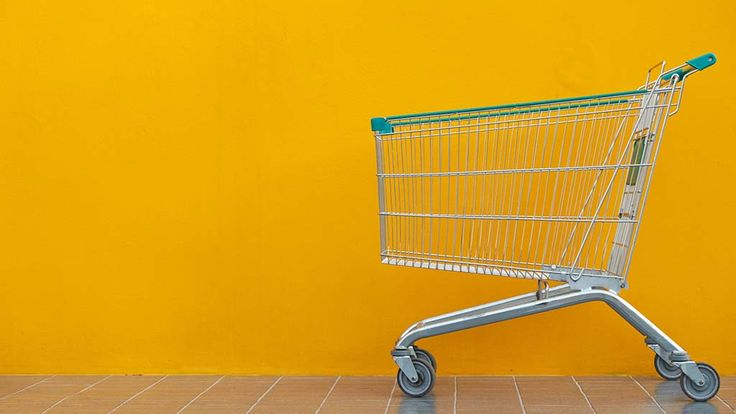 We compare grocery basket prices at Coles, Woolworths, Aldi and IGA to find the cheapest supermarket in Australia.