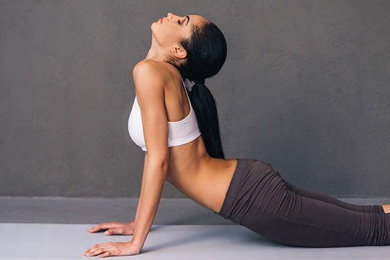 La méthode McKenzie propose des exercices et des étirements qui s'adressent principalement aux personnes souffrant de douleur au nerf sciatique et d'hernie discale lombaire. Le corps humain n'est pas fait pour rester assis. Beaucoup de…