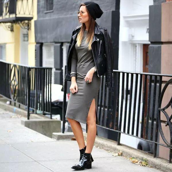 inverno-street-style-gorro-jaqueta-couro-como-usar-steal-the-look