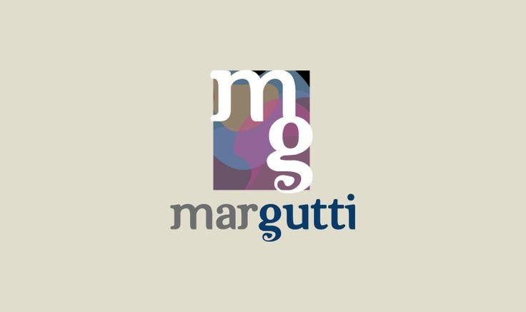 Marca Margutti Marmoraria. Desenvolvimento Myatã.