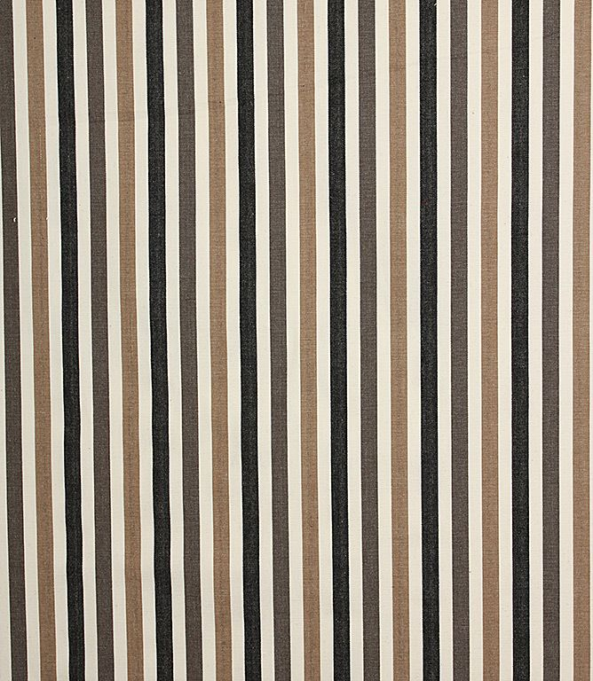http://www.justfabrics.co.uk/curtain-fabric-upholstery/black-ibiza-stripe-fabric/