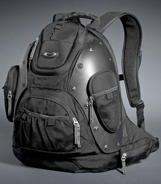 Oakley The Kitchen Sink 29 best oakley images on pinterest backpacks kitchen sinks and boblbee hardshell backpack in matte black workwithnaturefo