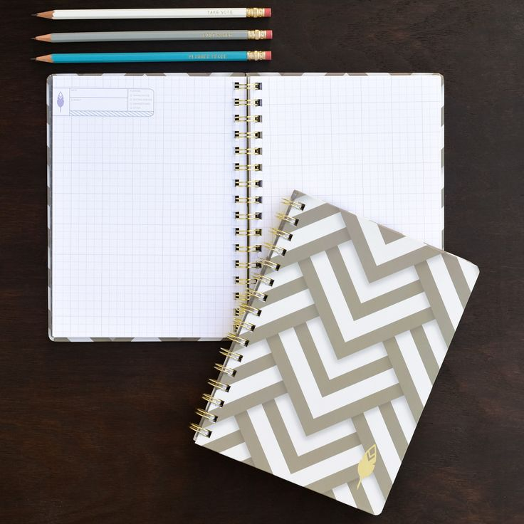 Wild Pages Press Journals  Notebooks