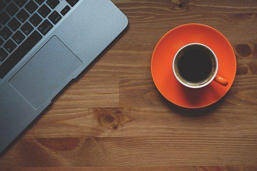 Start an Internet Marketing Business