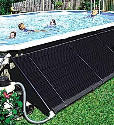 Making Solar Energy Economical