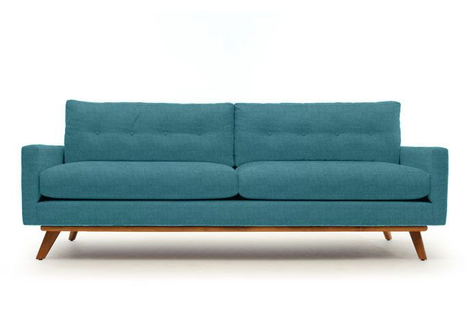 Rove Concepts Furniture Living Rooms Mid Century
