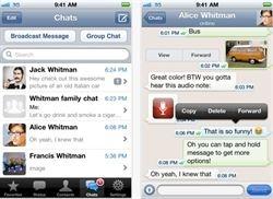 Whatsapp Messenger para iOS, de nuevo gratuito por tiempo limitado http://www.europapress.es/portaltic/movilidad/software/noticia-whatsapp-messenger-ios-nuevo-gratuito-tiempo-limitado-20120725105055.html