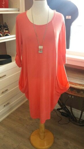 #BellabyCassie #dress #Anne-MarieChagnon #necklace  www.jazmineharbour.ca