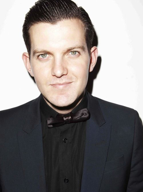 17 Best images about Dillon Francis on Pinterest