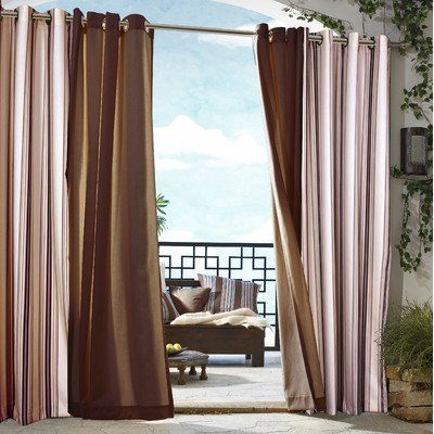 Outdoor Curtains   Pin It : ) Follow Us, CLICK IMAGE TWICE For Pricing
