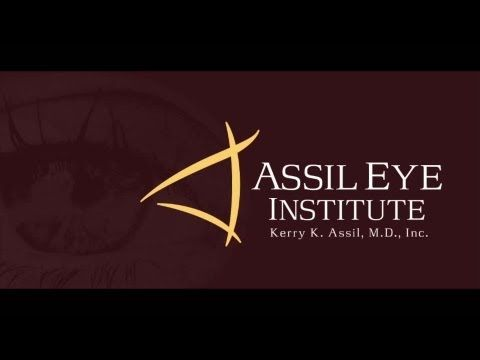 How soon after LASIK surgery will a patient notice improvement in vision? Kerry Assil, M.D., medical director of The Assil Eye Institute says the results are very quick.