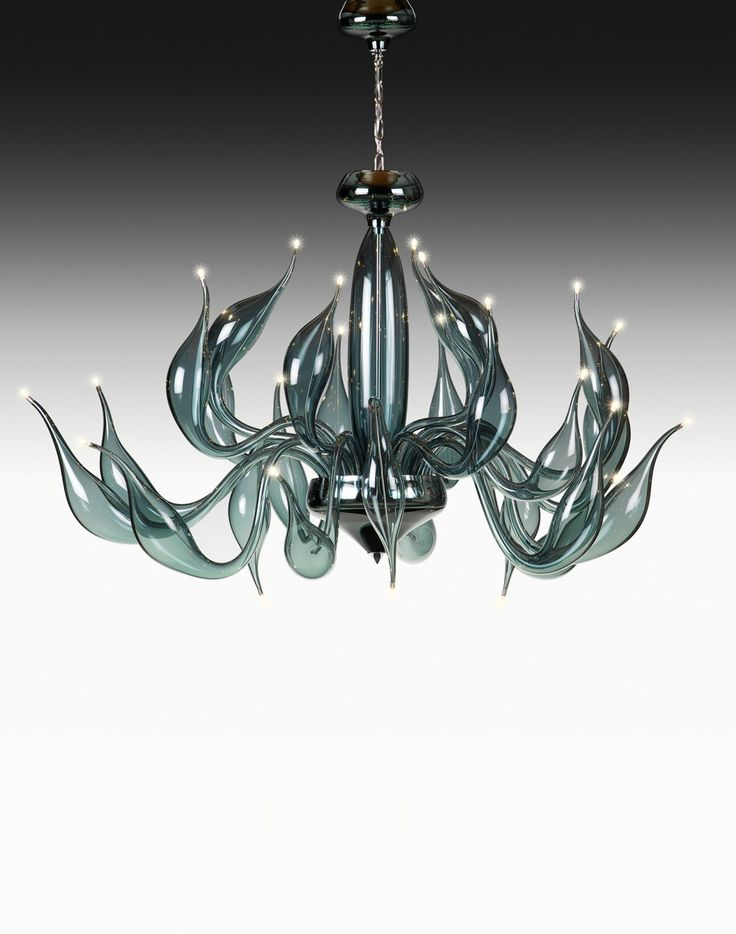 lampadario barocco moderno : 1000+ images about lighting on Pinterest