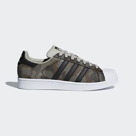 Gosha Gosha Rubchinskiy Rubchinskiy X Adidas Chaussures De Sport De Chaussette À Bande Latérale - Noir Gz8BPX4
