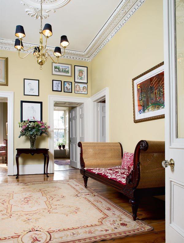 Best 25+ Georgian Interiors Ideas On Pinterest | Georgian, Georgian House  And Georgian Style Homes