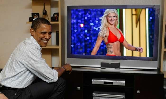 Theresa Vail Miss Kansas 2013 watch live Obama #MissKansas #MissAmerica #MissKansas2014 #MissAmerica2014 #RoadtoMissAmerica #RoadtoMissAmerica2014 #TheresaVail #Army #Military #Soldier
