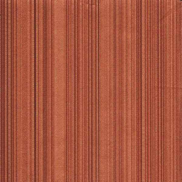 CM91-1051 | Reds | Oranges | Levey Wallcovering and Interior Finishes: click to enlarge